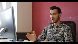 OptiesAdvies - Tim Mulder - ► €9.250 per maand vanuit huis