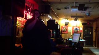 Karaoke - Marcy Playground - Sex & Candy