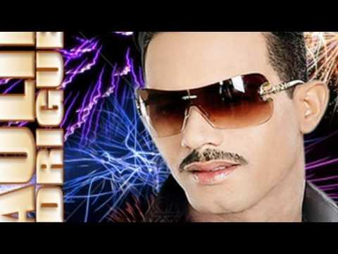 Y Lo Busque Zacarias Ferreira Descargar Mp3 Download