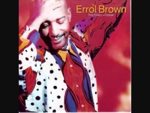 Free Download Errol Brown - Secret Rendezvous Mp3 dan Mp4