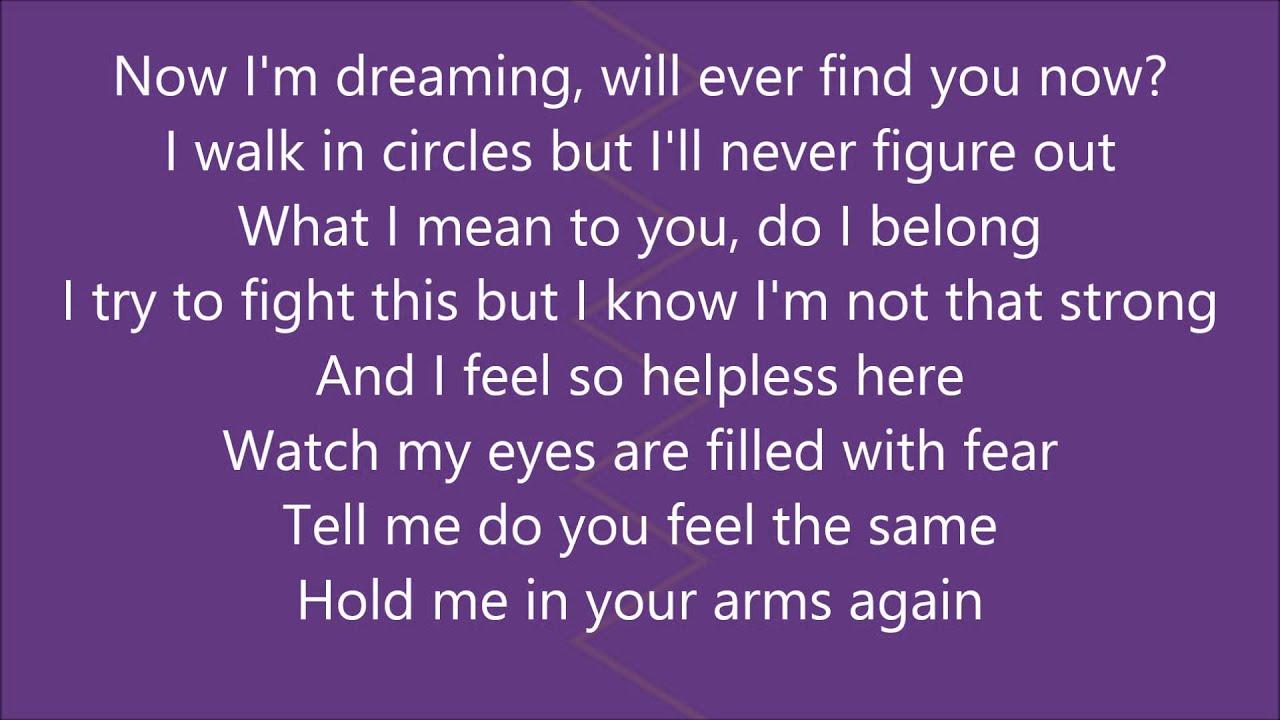 LL Cool J – I Need Love Lyrics   Genius Lyrics