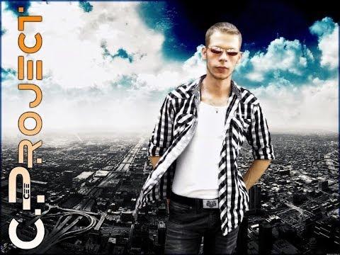 Sony Xperia Ringtone - Breeze (C.Project 150 BPM Remix)
