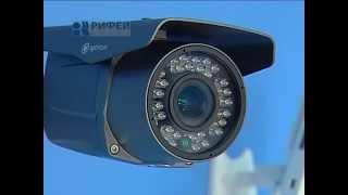 Магазин систем безопасности и видеонаблюдения ТД ИННОВАЦИЯ(, 2014-10-11T16:52:22.000Z)