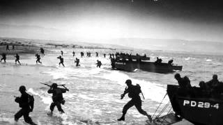 D-Day Complete_Broadcast_Day_440606_Part_006.mp3