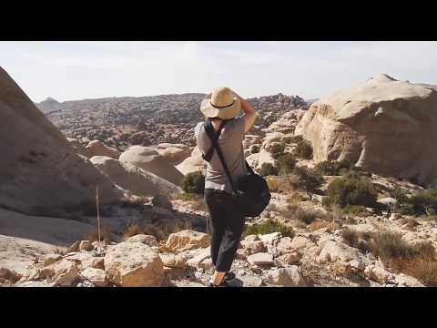 Amazing Things to do in Jordan | Top Attractions Travel Guide