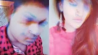 bengali-love-story-gana