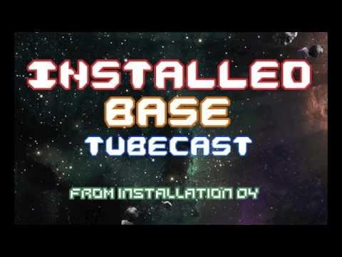 Installed Base Episode 2: The Xbox Sucks