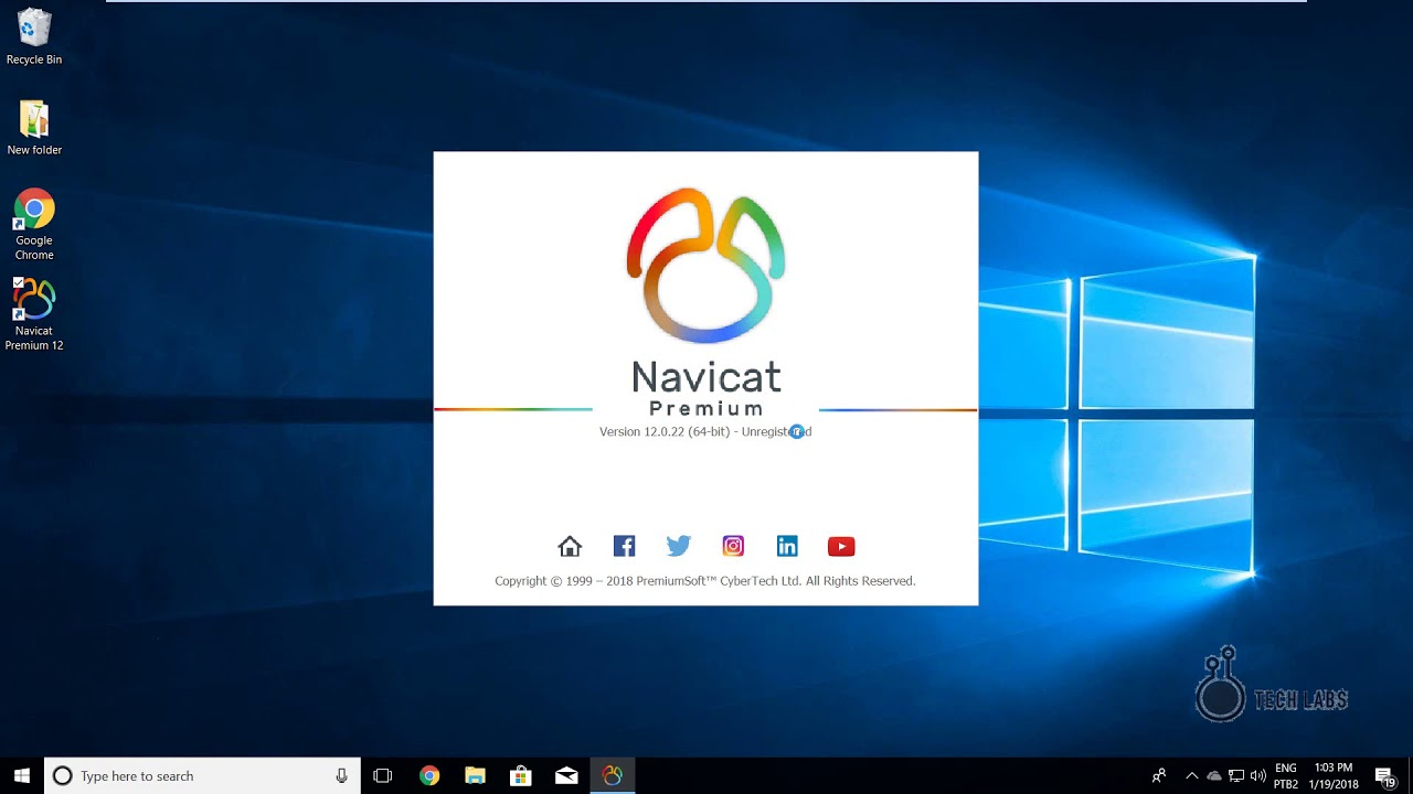 navicat premium 11 activation key