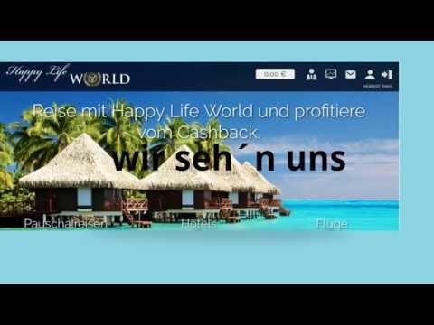 ich helfe beim Buchen einer Thailandreise from YouTube · Duration:  1 minutes 27 seconds