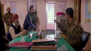 Vekh Baraatan Challiyan | Comedy Scenes | Punjabi Latest Full Movie 2017 | Punjabi New Movie 2017