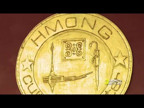 3HMONGTV: What's new at Hmong Cultural Center of Minnesota?