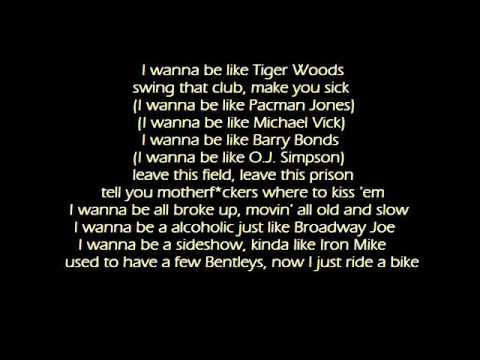 Ice cube - Hood mentality lyrics