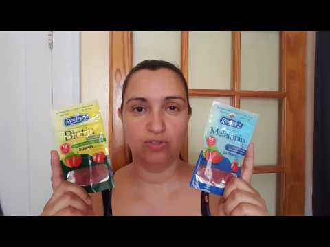 Dollar Tree Dietary Supplements...