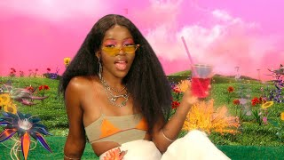 Tkay Maidza - You Sad (Official Video)