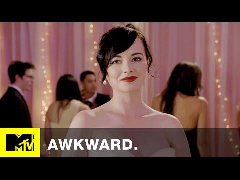 Awkward. (Season 5) | Official Trailer #2 | MTV