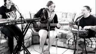 Marley Medley (Live from da DeLima Hale) - Episode 2