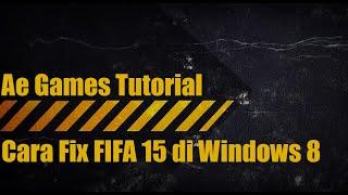 fifa 15 crack origin activation error fix windows 10