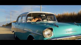 Samantha + Keaton Zahorsky | Filmed on Panasonic GH5
