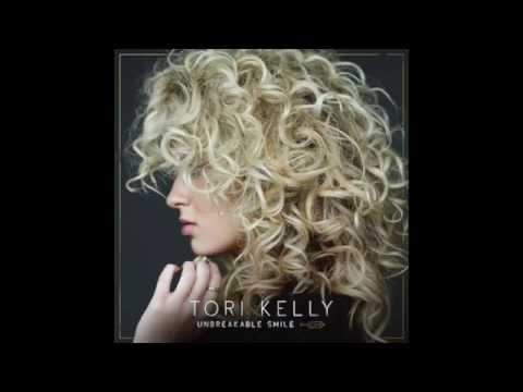 City Dove - Tori Kelly Lyric Video