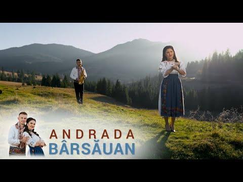 ASA-I VIATA PE PAMANT - Andrada Barsauan si Lazar Arman