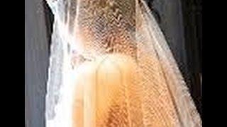 香里奈 4年ぶり連続ドラマ主演 脳腫瘍と戦う「いい娘」役 スポニチアネ...