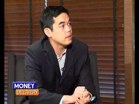 Exclusive 21 1 57 ประเมินหุ้นไทย เน้นหุ้นปันผล