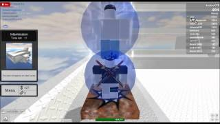 Roblox Mini games 480 quality