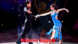 latin tango ballroom party VOL3