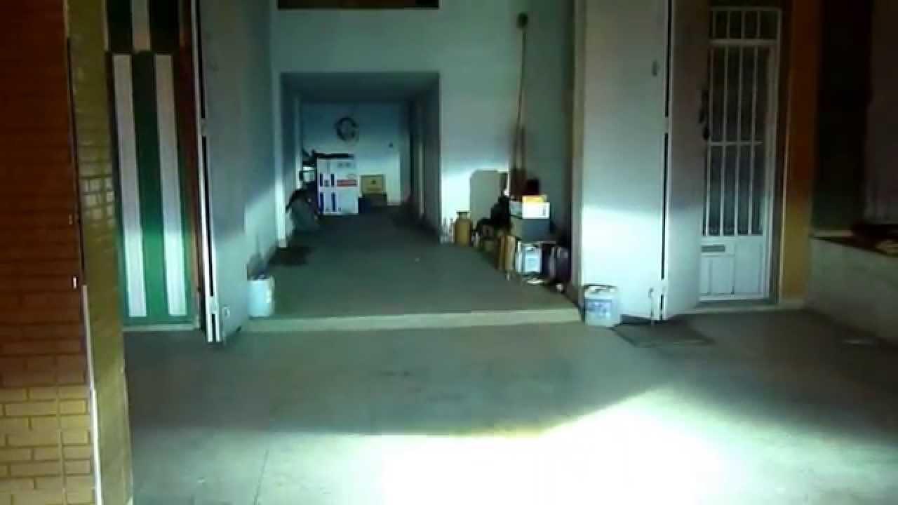 g3 h1 bi xenon projector vs 2 hella h7 projectors youtube. Black Bedroom Furniture Sets. Home Design Ideas