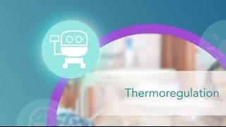 Natus Newborn Care: Thermoregulation