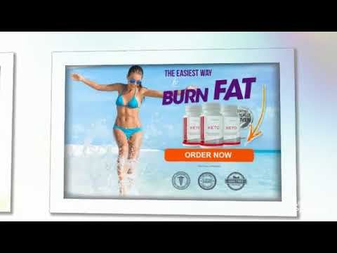 top-organic-keto---diet,-pills-reviews,-price-&-scam?!!