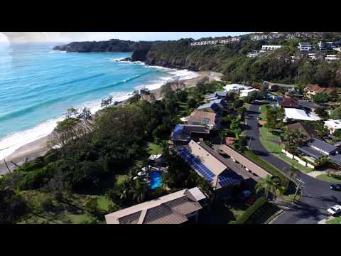 Coffs Harbour Accommodation - Smugglers On The Beach
