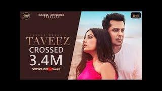 Taveez (Yasser Desai) Mp3 Song Download