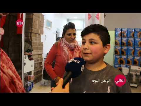 سوريا بالقلب | الشخصيات الكرتونية الأكثر شعبية عند السوريين  - نشر قبل 1 ساعة
