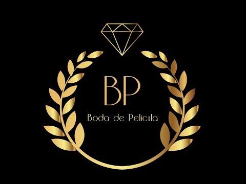 REEL BODAS & EVENTOS - BODA DE PELICULA. BOGOTÁ