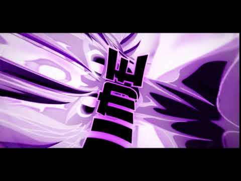 Безплатное интро каналу Anime TV#2