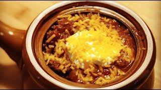 Recipe Here!: http://pressureluckcooking.com/recipe/instant-pot-chi...