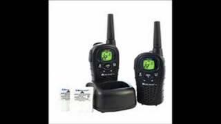 Emergency Communications pt2