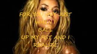 1 +1 BY BEYONCE LYRICS