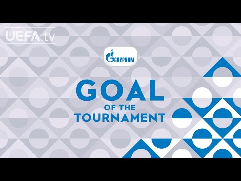 Vote for your 2021 #UNL Finals Goal of the Tournament!!