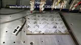Automatic PVC dispensing machine soft PVC rubber keychain machine for PVC label patch,fridge magnet