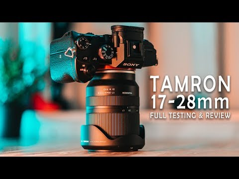 tamron-17-28mm-f2.8-image-test-&-full-review- -sony-a7iii