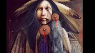 Yeha Noha - Sacred Spirit - Wishes of Happiness - Native American Chant