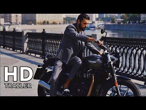 tres-veces-tÚ---nuevo-trailer-2021-[hd]-3vt