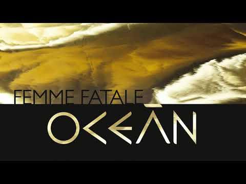 Ocean - Žádnej strom neroste do nebe mp3 ke stažení