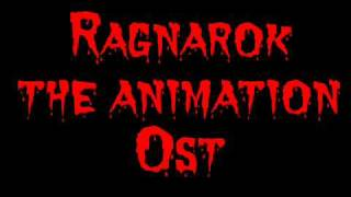 Ragnarok The Animation OST - Ochita Eiyuu thumbnail