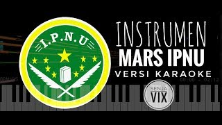 Download Lagu Mars IPNU Versi Karaoke Instrumen No Vokal mp3