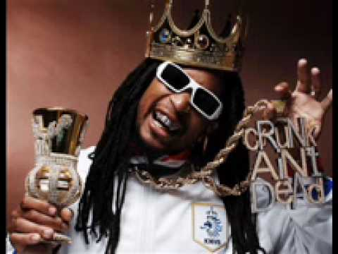 Lil Jon ft Ice Cube and The East Side Boyz - Roll Call