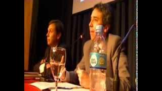 Juan Pablo Cifré - El Realismo Jurídico y su relación con la Teoría General del Proceso