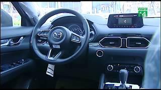 VTC14 | Thị trường xe ô tô Việt Nam khi thuế nhập khẩu 0%: Xe giá rẻ là có thật?